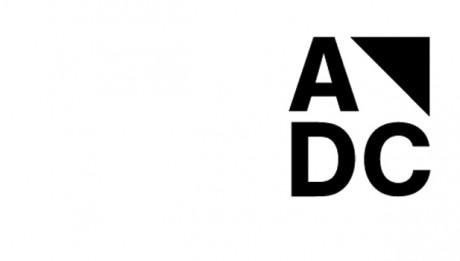 ADC_Schweiz