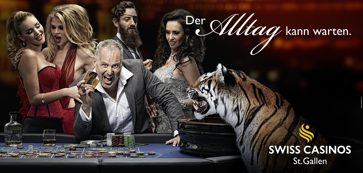 swiss casino online extra gold