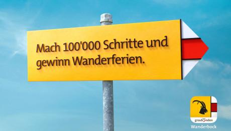 Wanderbock_App_Wegweiser