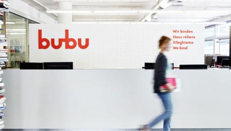 Bubu_bindet