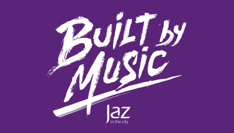 Built-by-Music