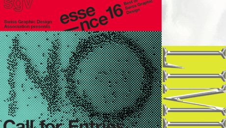 Swiss_Graphic_Design_Award