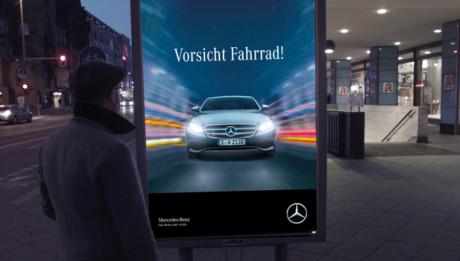 Mercedes-Benz_Holo_Plakat