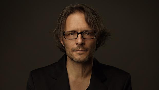 Michael Kathe: Seiler's Werbeblog
