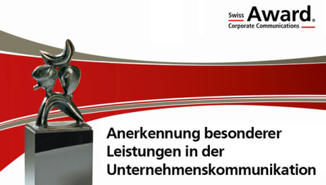 Swiss-Award-CC