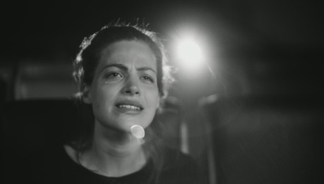 Zuerich-Film-Festival