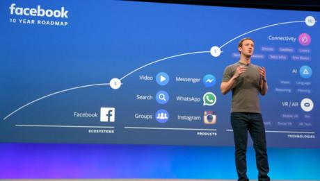 Facebook-F8-Mark-Zuckerberg