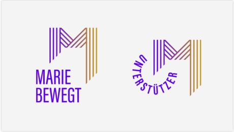marie-bewegt_logo
