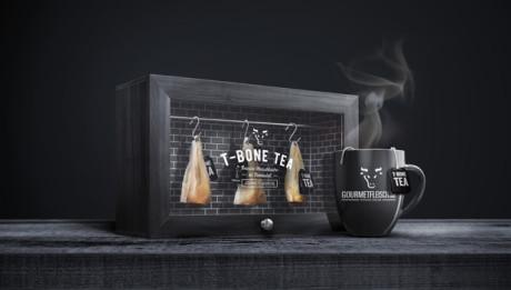 t_bone_tea