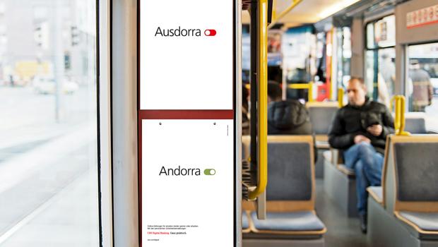 UBS «Australien oder Eintralien? Andorra oder Ausdorra?» – Seilers ...